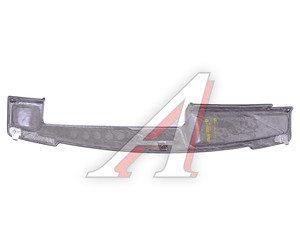 Накладка панели приборов ВАЗ-21083 Н/О 21083-5325180,