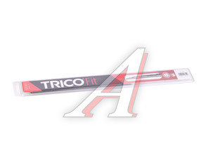 Щетка стеклоочистителя 300мм задняя TRICO EX305, 300