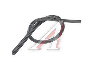 Лента щетки стеклоочистителя HONDA Accord (13-),Civic (08-) 650мм левой OE 76622-STK-A02