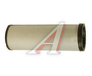 Элемент фильтрующий КАМАЗ-5460,6460,6560 (дв.740.37),КСК-10К,1218,МТЗ-2522 воздушный внутренний DIFA АF25468, 4391-01