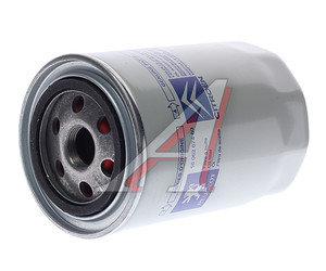 Фильтр масляный PEUGEOT Boxer CITROEN Jumper (02-06) (2.3/2.8) FIAT Ducato IVECO Daily OE 1606267480, OC486