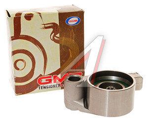 Ролик ГРМ TOYOTA Camry (01-) (3.0) натяжителя GMB GT60620, 13505-20030