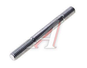 Шпилька М8х1.25х60 КПП ВАЗ-2108 13544221