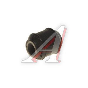 Сайлентблок HYUNDAI Accent (01-) рычага заднего CAR-DEX CB-H221, 55219-25100