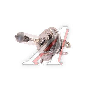 Лампа H4 12V 60/55W P43t +50% ErStar OSRAM 64193SV2, O-64193SV, АКГ12-60+55(Н4)