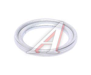 Кольцо уплотнительное MITSUBISHI ASX,Lancer,Outlander VOLVO S40 сливной пробки FEBI 30181, 30874062