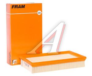 Фильтр воздушный CLEAN FILTER CA5929