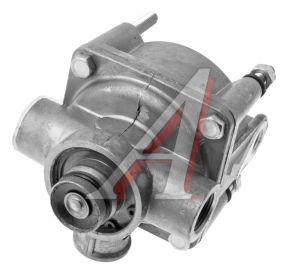 Клапан ЗИЛ ускорительный, с креплением под шумоглушитель РААЗ 100-3518210-10