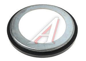 Крышка КАМАЗ-6522 подшипника кулака поворотного нижняя MADARA 41-104-5099/340-002-5099, 41-104-50, 340-002-5099