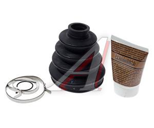 Пыльник ШРУСа HYUNDAI Santa Fe (09-) наружного комплект FEBEST 1217-CM, 49509-2PA20
