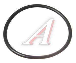 Кольцо МАЗ разжимного кулака (бездискового колеса) БРТИ 040-044-25-2-2,