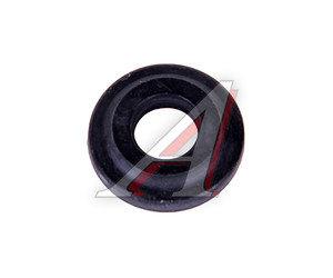 Кольцо уплотнительное BMW 3 (E36,E46),5 (E34,E39) болта крышки клапанной OE 11121437395, 436.010