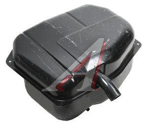 Бак топливный ВАЗ-2102,04 2102-1101005