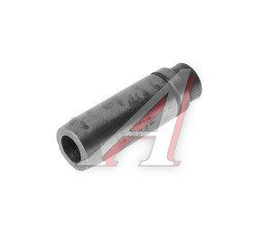 Втулка ВАЗ-2101 направляющая выпускного клапана номинал АвтоВАЗ 2101-1007033-20, 21010100703320