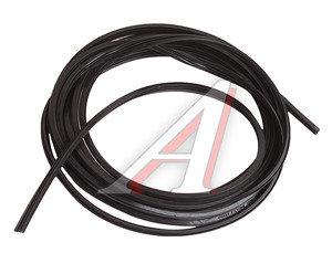 Лента щетки стеклоочистителя черная силикон 100см ХОРС ХОРС, 3288