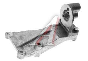 Корпус ЗИЛ-5301 фильтра тонкой очистки топлива с кронштейном в сборе ММЗ 245-1117010-Г