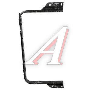 Рамка радиатора ГАЗ-3302,2705 Н/О (ОАО ГАЗ) 2705-1302010