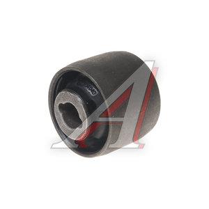Сайлентблок VOLVO XC90 рычага переднего задний OE 31304040