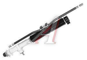 Механизм рулевой ВАЗ-2108 АвтоВАЗ 2108-3400012, 21080340001210