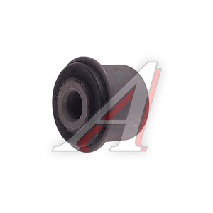 Сайлентблок HYUNDAI HD65,72,78 рессоры передней BS 54148-5H050
