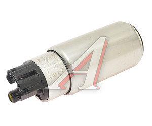 Насос топливный ГАЗ-3302 дв.ЗМЗ-405 HYUNDAI KIA электрический BOSCH 0580454138