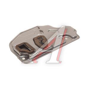 Фильтр масляный АКПП VW Golf 5,Jetta,Passat (05-) OE 09G325429A