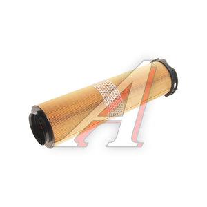 Фильтр воздушный MERCEDES E (W211),S (W220) (OM647/OM648) MAHLE LX816/5, A6460940104