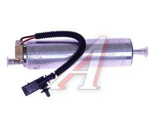 Насос топливный VW Touareg AUDI Q7 (3.0 TDI) электрический в баке PIERBURG 7.50112.50.0, 1K0906089C