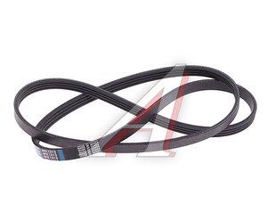 Ремень приводной поликлиновой 4PK1313 CHRYSLER Neon (99-06) DONGIL 4PK1313, 04668247