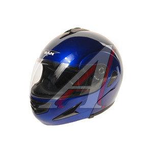 Шлем мото (модуляр) V 200 V-CAN V 200 XL