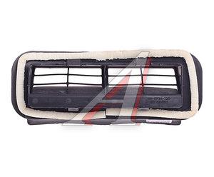 Дефлектор ВАЗ-2112 вентиляции вытяжной левый 2112-8104101, 21120-8104101-00