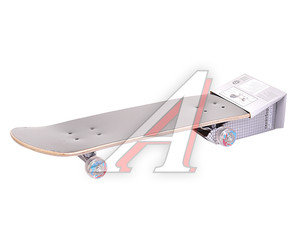 """Скейтборд 31""""х8"""" LARSEN SBHC-1, 245176,"""