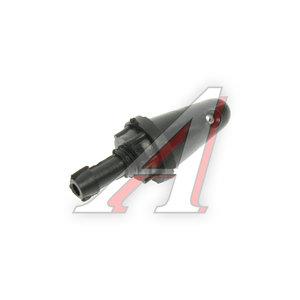Жиклер ВАЗ-2104,08,2121 омывателя задний AVDA 2104-6318060, 16343