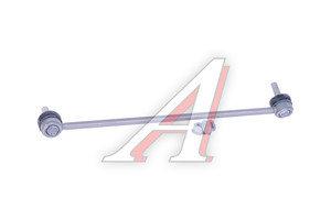 Стойка стабилизатора PEUGEOT 207 (07-) переднего левая LEMFOERDER 3066702, 27434