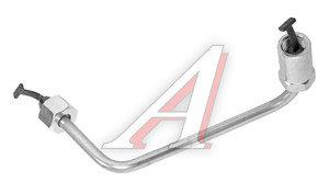 Трубка топливная ГАЗ,ПАЗ дв.CUMMINS ISF 3.8 высокого давления 2,4 цилиндров OE 4941701