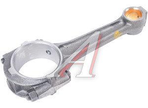 Шатун ГАЗ-24,УАЗ ЗМЗ 24-1004045-02, 0240-01-0040450-02