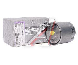 Фильтр топливный NISSAN Atleon,Cabstar (06-) OE 16400-LC30A, KL440/3