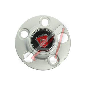 Колпак колеса ГАЗ-31105 штатный 31105-3102010