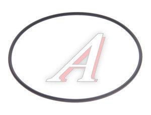 Кольцо уплотнительное OPEL Adam (13-),Ascona C,Zafira B (05-) подшипника дифференциала КПП OE 0370005, 90079848