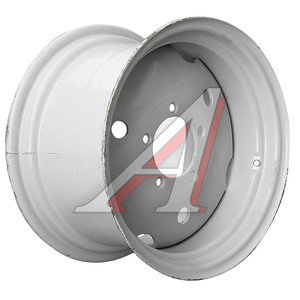 Диск колесный МТЗ передний (5 отверстий) под шину 13.6-20 БЗТДиА W12x20, W12х20-3101020