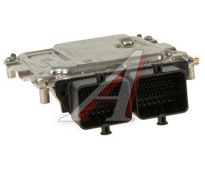Контроллер ВАЗ-2170 BOSCH 21126-1411020-50, 21126141102050