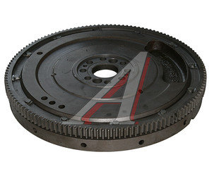 Маховик ЯМЗ-236.7601 (132 зуба) под лепестковую корзину 236-1005115-Н