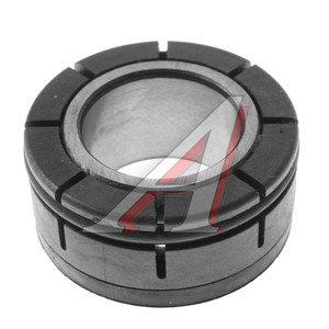 Опора шаровая ВАЗ-1118,2123 рычага переключения передач 2123-1703360, 21230170336000