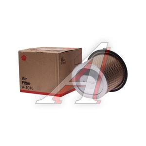 Фильтр воздушный HYUNDAI Starex H-1 (2.4),Sonata 2,3 (1.8/.20/3.0),Galloper (3.0) SAKURA A1016