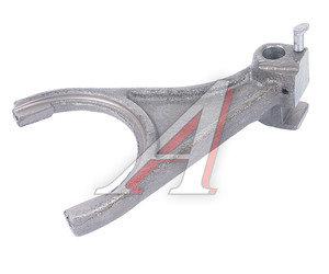 Вилка КР УАЗ-3163 включения переднего моста (ОАО УАЗ) 3163-1803027, 3163-00-1803027-00