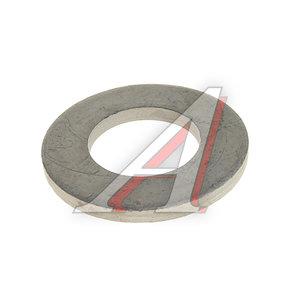 Шайба BPW пальца полурессоры (31х57х6мм) OE 0332032380, 06592