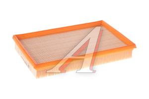 Фильтр воздушный OPEL SAAB MAHLE LX414, 834292
