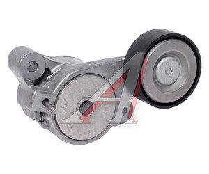 Натяжитель ремня приводного VW Golf 5,Jetta,Tiguan (1.4) (06-) 534039610,