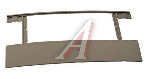 Панель МАЗ-64221 передка (капот) ОАО МАЗ 64221-5301012, 642215301012