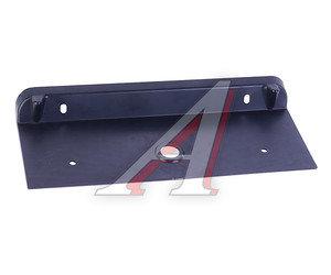 Накладка крышки ящика вещевого ВАЗ-2121 внутренняя 2121-5303025